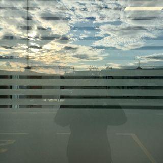 Dai confini di vetro alla vicinanza: tra Egeo e laguna veneta (G. Asmundo)