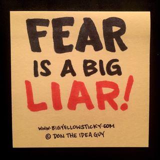 Big Liar : BYS 214