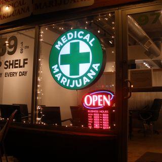 """Marihuana medicinal en escuelas de Oklahoma, conectividad 5G y """"Los Debutantes"""" de Gastronauta"""
