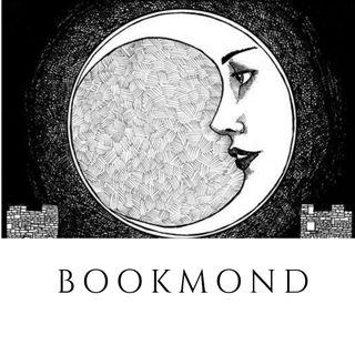 Rimas de Bécquer/ Narradas por BookMond