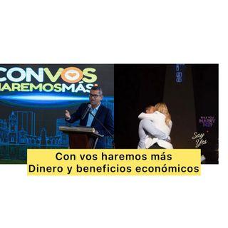 Alcaldes que ofrecen lo que no dan Así amanece Venezuela hoy miércoles #6Oct 2021