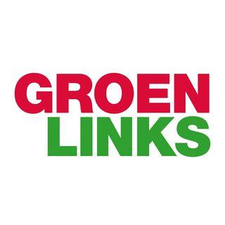 Ddvm 09-07-19 Groenlinks Westerwolde