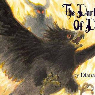 Dark Lord Of Derkholm- Episode 4