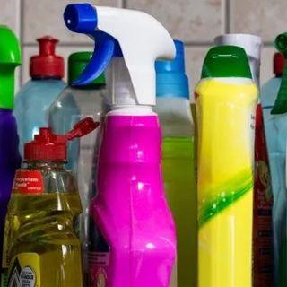 No atender información falsa sobre cloración, insta Conagua