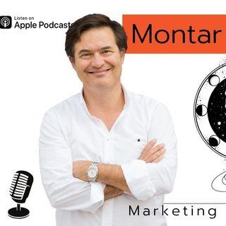Montar un negocio … con Gurús !!  [WTF] ▶️  Marketing B2B