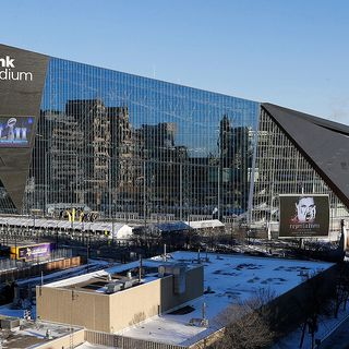 SB 52 ! The Big Game - Preview and picks #ATS and Pepper's Mount Rushmore #SuperBowlSunday