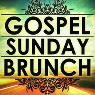 Gospel Sundays Inspirational Service 98.9 Todays R&B,Old School Classics