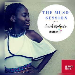 Muso Session Season 2