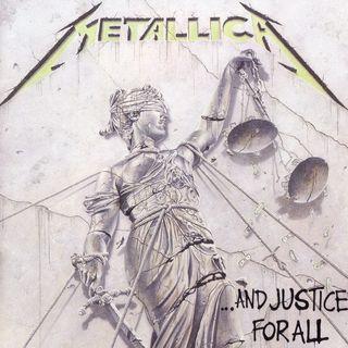 JUSTICE MEDLEY