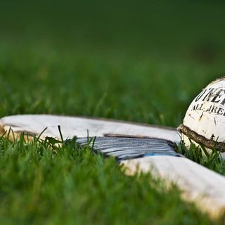 Camogie Club Championship