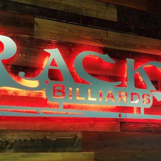 Racks Billiards