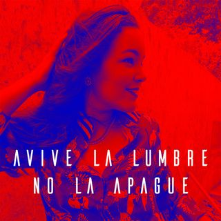 3er. Episodio: Avive la lumbre...no la apague