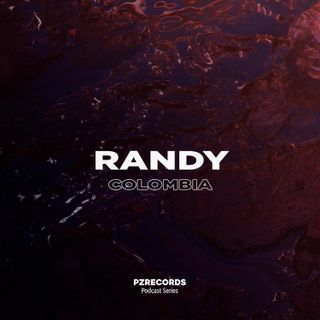RANDY - [PZR071] - Exclusive Mix