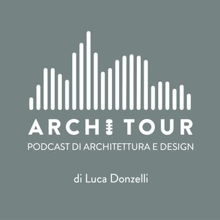 #04 Light Design dalla A alla Z - con Marco Signoretto di Olive Lab