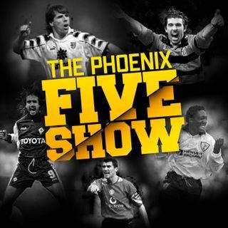 Episode 4: Championship Final