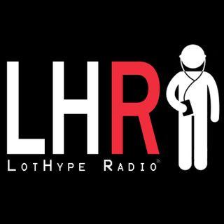 LotHypeRadio