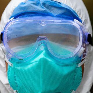 Il virus cinese che somiglia molto alla sars