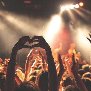 9.Conosci davvero il tuo pubblico?