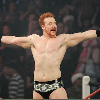 4-28 WWE's Sheamus