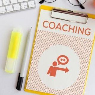 Far crescere i collaboratori con il coaching