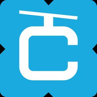Línea 1 del Cablebús ya con WiFi gratis en todas sus cabinas de trasnsportación.