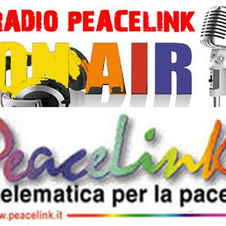 Conferenze Stampa di Peacelink