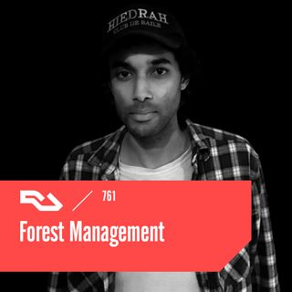 RA.761 Forest Management - 2021.01.04