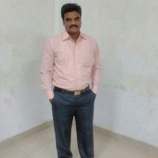 Bro.Bhuvana Chakra/Episode 11 - The Power Of Living God Ministries' Show