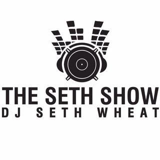 The Seth Show