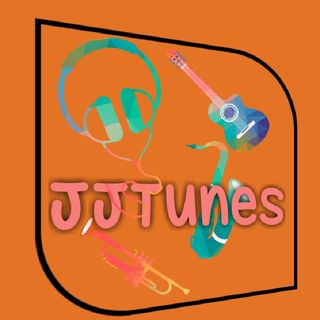 Midnight Beats JJTunes