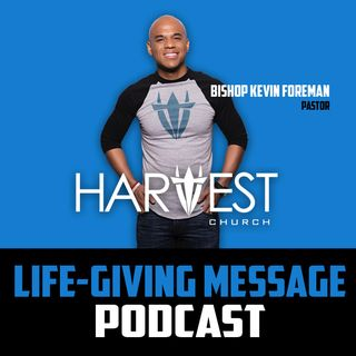 Harvest at the Movies 2019 - The God of Excellence