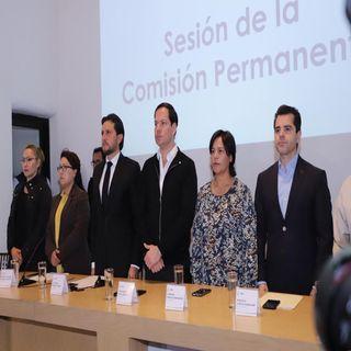 ¿Podrá Puebla tener a un mandatario neutral?