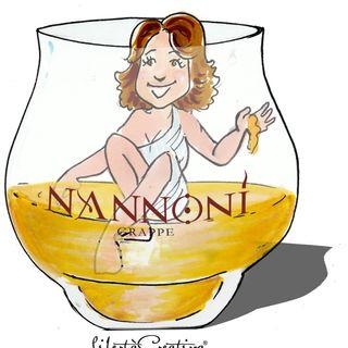 Nannoni - Priscilla Occhipinti