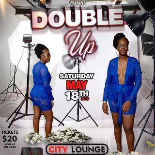 Double Up Promo Mix