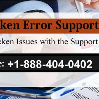 Quickbooks Customer Support Phone Number USA and Canada