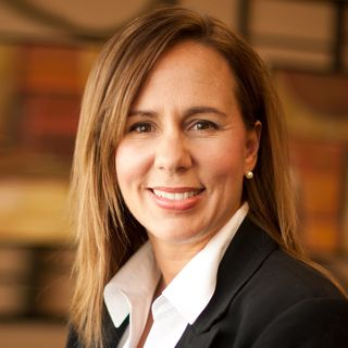 KRISTA ANDREWS - Family Law Attorney Talks About Streamlining the Divorce Process