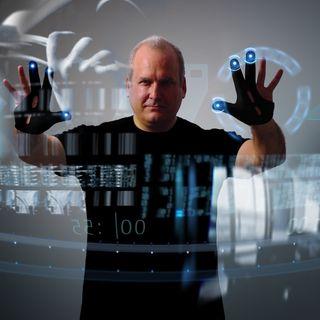 #rn Tecnologic