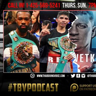 ☎️Povetkin vs Whyte March 6❗️Russell vs Vargas ORDERED🇲🇽Shakur vs McGirt II😱Benn vs Vargas🔥