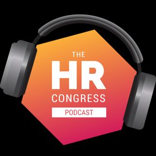 The HR Congress Podcast