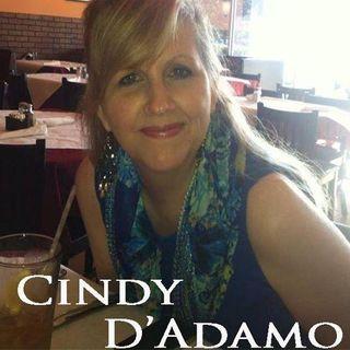 Cindy D'Adamo Ladylake