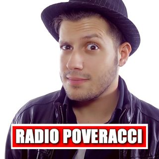 Radio Poveracci | Puntata 1