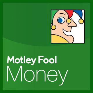 Motley Fool Money: 12.05.2014