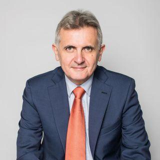 David Buonaventura: il ruolo sempre più determinante del problem solver