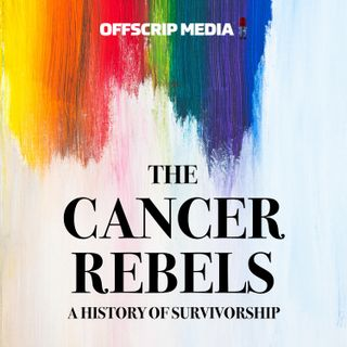 Introducing: The Cancer Rebels