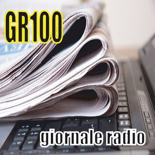 GR 100