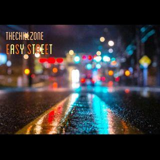 TheChillZone Easy Street