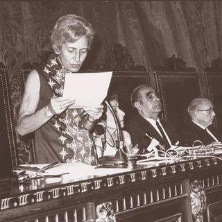 María Telo