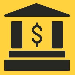 Bancos, bancos centrais e ciclos economicos!