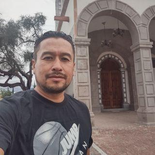 El Día Del Padre Y El Reconocimiento Del Logro - El podcast de Carlos Landin