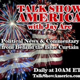 Talk Show America 8/20/2011